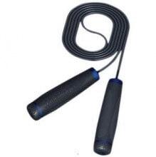 Corda de Pular (com peso) - Harbinger