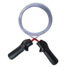 Corda para Exercícios - Rudel