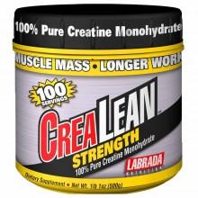 Creatina CreaLean (500g) - Labrada Nutrition