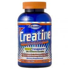 Creatina Creapure (200g) - Arnold Nutrition