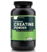 Creatina Powder (150g) - Optimum Nutrition