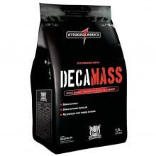 Deca Mass Darkness (1,5kg) - Integralm�dica