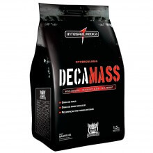 Imagem - Deca Mass Darkness (1,5kg) - Integralm�dica