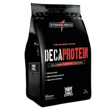 Deca Protein Darkness (1kg) - Integralmédica
