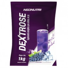 Dextrose (1kg) - Neo Nutri