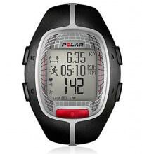 Monitor Cardíaco RS300X (Preto) - Polar