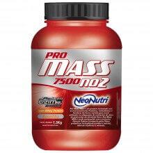 Pro Mass 7500 NO2 (1,5kg) - Neo Nutri