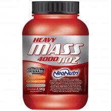 Heavy Mass 4000 NO2 (1,5Kg) - Neo Nutri