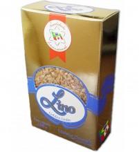Linhaça Dourada LINO Golden Grain (100g) - Cisbra Alimentos