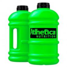 Galão (2,2L) - Atlhetica Nutrition