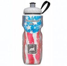 Garrafa Térmica EUA (590ml) - Polar Bottle