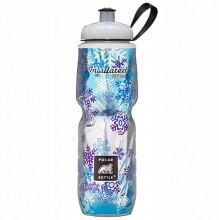Garrafa Térmica Blizzard (710ml) - Polar Bottle