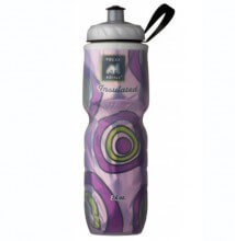 Garrafa Térmica Razzle (710ml) - Polar Bottle
