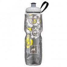 Garrafa Térmica Metropolitan (710ml) - Polar Bottle