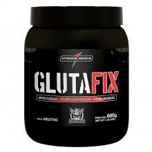 Glutamina Fix Darkness (600g) - Integralm�dica