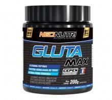 Glutamax (200g) - Neo Nutri