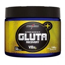 Glutamina Recovery VO2 (150g) - Integralm�dica