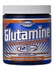 L-Glutamine (300g) - Arnold Nutrition