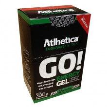 Go Energy Gel 30g (Caixa 10 sachês) - Atlhetica Nutrition