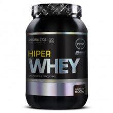 Hiper Whey (900g) - Probiótica