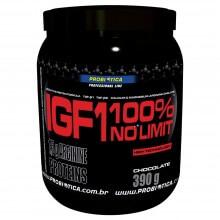 IGF1 NO Limit (390g) - Probiótica (30% OFF)