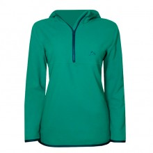 Jaqueta Fleece Vibe Lady - Conquista