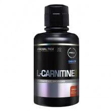 L-Carnitina 2000 (400ml) - Probi�tica