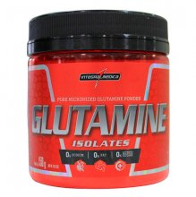 L-Glutamine (150g) - Integralmédica