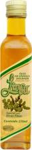 Lino Oil Especial com Ervas Finas (250ml) - Cisbra