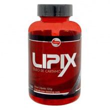 Lipix  (120caps) - Vitafor