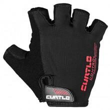 Luva Control DC (Unisex) - Curtlo