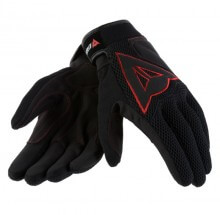 Luvas Tex Layer Gloves Long - Dainese