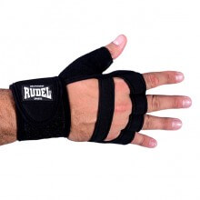 Luvas para Musculação F2 Evolution - Rudel