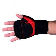 Imagem - Luvas para Musculação F2 Evolution - Rudel