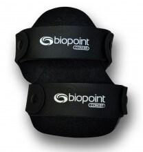 Luva Esportiva Sliper - Biopoint