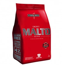 Maltodextrin (maltodextrina) (saco 1kg) - Integralm�dica