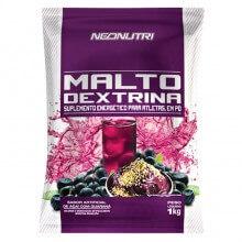 Maltodextrina (1000g) - Neo Nutri