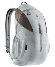Mochila City Light (Creme) - Deuter (20% OFF)