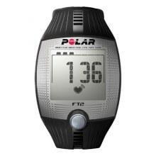 Monitor Cardíaco FT2 - Polar