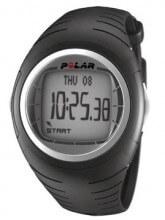 Monitor Cardíaco F4M (Preto) - Polar