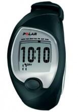 Monitor Cardíaco FS2 (Preto) - Polar