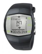 Monitor Cardíaco FT40M (Cinza) - Polar