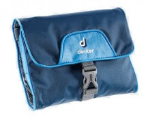 Necessaire Wash Bag I (Azul) - Deuter