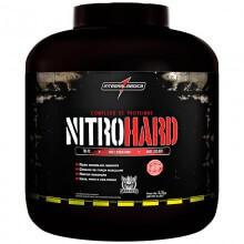 Nitro Hard Darkness (2,3Kg) - Integralmédica