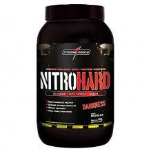 Imagem - Nitro Hard Darkness (907g) - Integralmédica
