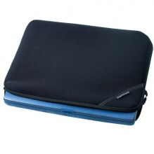 Note Cover (15,4pol)(capa para notebook) - Curtlo (30% OFF)
