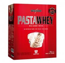 Pasta Whey (Massa Gourmet Proteica) (400g) - Integralmédica