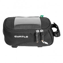 Phone Bag (Preto) - Curtlo