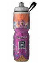 Garrafa Térmica Jubilee (710ml) - Polar Bottle