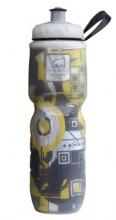 Garrafa Térmica Gilzmo (710ml) - Polar Bottle